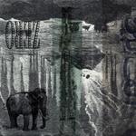 Image 01 - WILL MAW