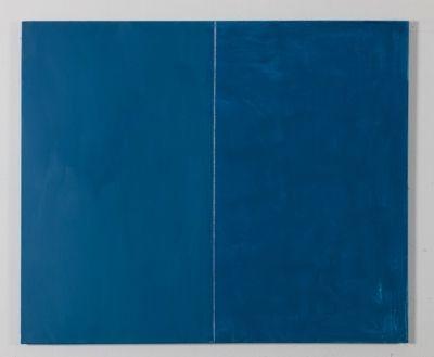 Blue Division I