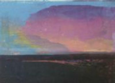 Dina Southwell, Sunset