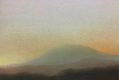 Fergus Hare, Mountains 11