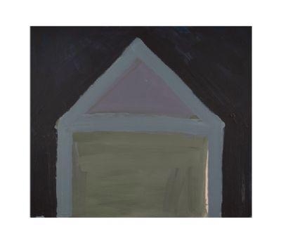 Quiet House II