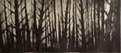 Jason Hicklin, Bloodmire Moss