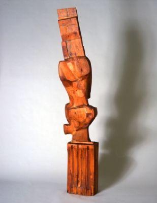 Figure 1960