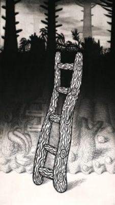 Robin Mason, The Deepest Darkness III
