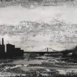 Jason Hicklin, The Thames -
