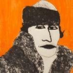 Alice B Toklas