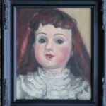 Amielle (Jumeau 1877-99)