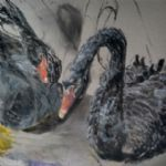 ESTUARY Part of the River Stour Festival Andrea Newman 