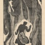 BLAIR HUGHES-STANTON The Wood-Engravings The Maze