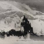 04. Castle Duart 2020
