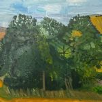 Duncan Clarke Duck Wood