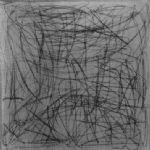 Doodle II - FELIX SEFTON DELMER (1950-2016)