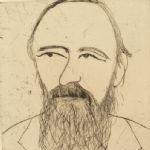 KATE BOXER Hello, This is Caesar Feydor Dostoevsky