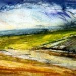 Sarah Milne, Stour Valley Walking - PATH