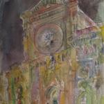 JAMIE BOYD  Duomo, Firenze