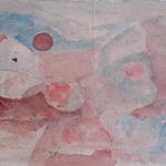 NORMAN ADAMS RA (1927-2005) THE ESSENCE OF LANDSCAPE Winter Moors